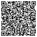 QR code with Macro ENTER Corp contacts
