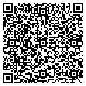 QR code with Beeline Development Inc contacts