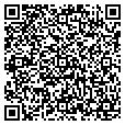 QR code with Krist & Jacobs contacts