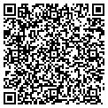 QR code with Net Salon Corp contacts