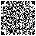 QR code with Mary Rich Computer Cleaning contacts