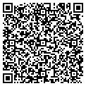 QR code with Weisberg Brause & Co contacts