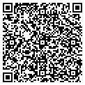 QR code with Kelleys Kountry Korner contacts