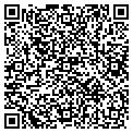 QR code with Captivision contacts