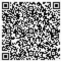 QR code with Dade County Ofc-Black Affairs contacts