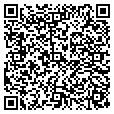 QR code with Sonfast Inc contacts