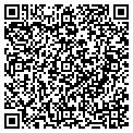 QR code with Major-Domo & Co contacts