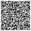 QR code with On Call Deliveries & Services contacts