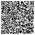 QR code with Office Furniture By Tempo Inc contacts