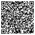 QR code with Parks & Recreation contacts