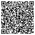 QR code with Cafe Bresimo contacts