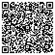 QR code with S & J Farms contacts