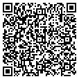 QR code with Del Mar Assn contacts
