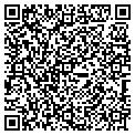 QR code with Little Critters Pony Rides contacts