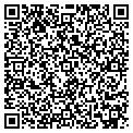QR code with Thomas Horse Transport contacts