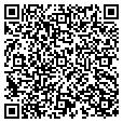 QR code with May Nursery contacts