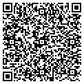 QR code with Signal Communications contacts
