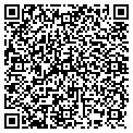 QR code with Mermaid Water Systems contacts