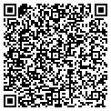 QR code with Signs Unlimited contacts