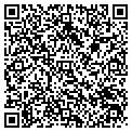 QR code with Sealco Of Southwest Florida contacts