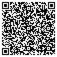 QR code with Empower Sales contacts