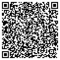 QR code with Ray H Blair MD contacts