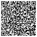 QR code with U S Brick & Block Systems Inc contacts