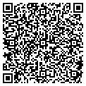 QR code with Bath Club Sales Center contacts