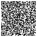 QR code with Equitable Bank contacts