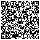 QR code with Southeast Florida Construction contacts