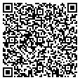 QR code with Curves Women contacts