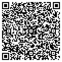 QR code with Honda Service-Z-Tech contacts