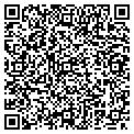 QR code with Aprile Farms contacts