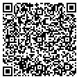 QR code with Owens Corning contacts