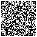 QR code with Quest Powersports contacts