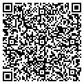 QR code with Quality Plastering Co Inc contacts