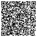 QR code with Megatrade Corp contacts
