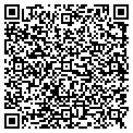 QR code with Solar Testing Service Inc contacts