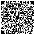 QR code with Healthy Start Service contacts