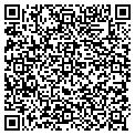 QR code with Church of God of Middleburg contacts