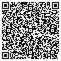 QR code with Royal Star Coaches contacts