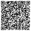 QR code with Leslee S Emmett contacts