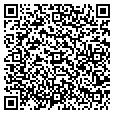QR code with Adopt A Horse contacts