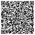 QR code with Nationsbanc Mortgage Corp contacts