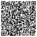 QR code with First Born Church contacts