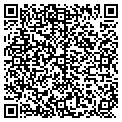 QR code with Best Options Realty contacts
