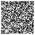 QR code with Senior Network For Alternative contacts