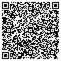 QR code with Longboat Key Pest Control contacts