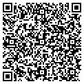 QR code with Palmetto Home Center contacts
