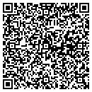 QR code with RC Lipscomb Elementary Schl contacts